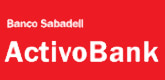 Activo Bank