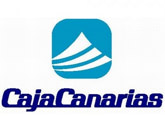 Caja Canarias