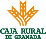 Caja Rural de Granada