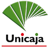 Unicaja